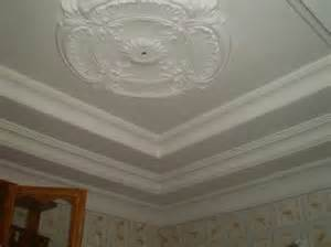 Simple Bedroom Design p o p cement moulder hodie investment ltd hil