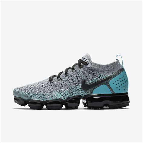 Ready Nike Free Run For Mans 2 nike air vapormax flyknit 2 s running shoe nike