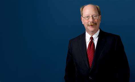 stephen miller troy university stephen j ott lawyer product safety troy michigan law