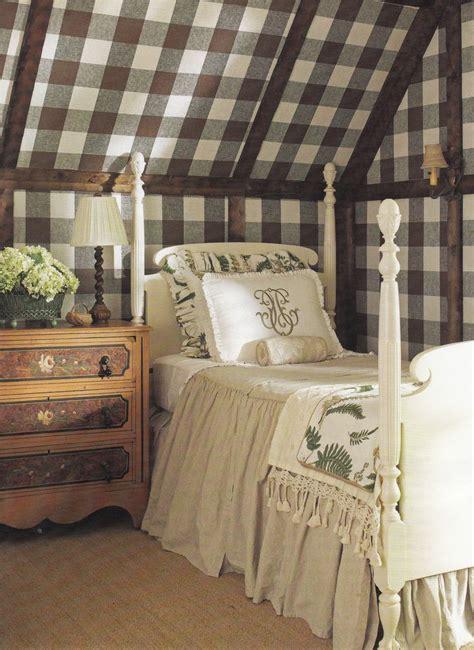 interior design burgess hill 1006 best english interior design images on pinterest