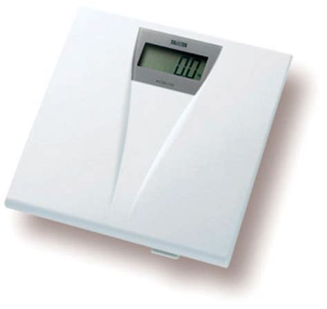 tanita bathroom scales review tanita hd 305 bathroom scale cybercheckout co uk buy