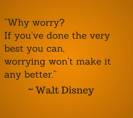 inspirational disney quotes 7 walt disney quotes that inspire me as a disney baby
