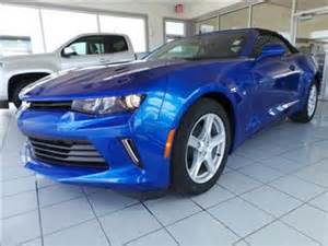 convertibles for sale sioux city ia carsforsale