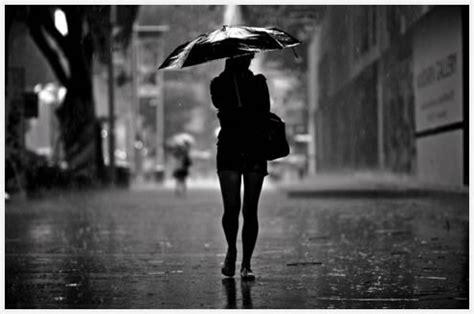 一些很美雨点儿图片 关于雨的图片 唯美图片 qq个性网