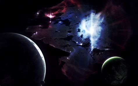 wallpaper abyss space 391 space hd wallpapers backgrounds wallpaper abyss