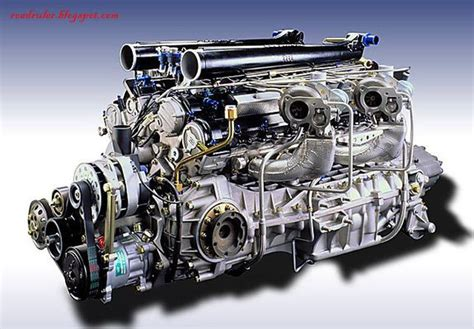 Bugati Engine by Bugatti Eb110 With Veyron Engine Bugatti Free Engine