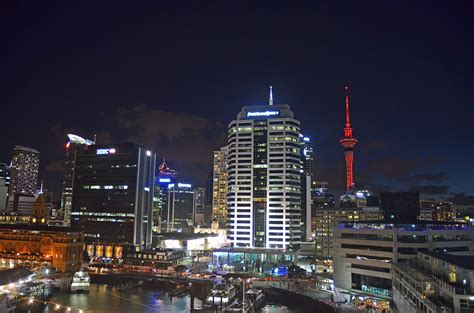 Auckland Search File Auckland Waterfront Jpg Wikimedia Commons