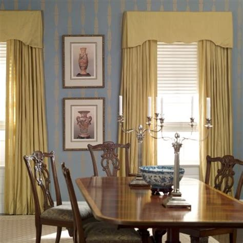 27 best ethan allen images on pinterest dining room 27 best images about ethan allen vintage on pinterest