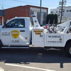 Topi Trucker Quicksilver D 6 Ls silver towing 44 reviews breakdown services 1981 cotner ave sawtelle los angeles