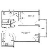 rosecliff floor plan rosecliff rentals quincy ma apartments