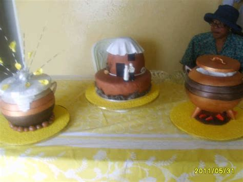 african wedding cakes on pinterest traditional wedding traditional wedding cakes south africa wedding
