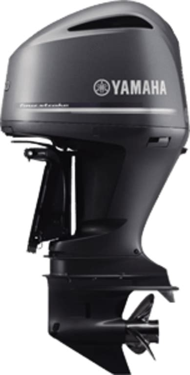 yamaha outboard motor guide 2017 yamaha outboards f300 4 2l offshore buyers guide