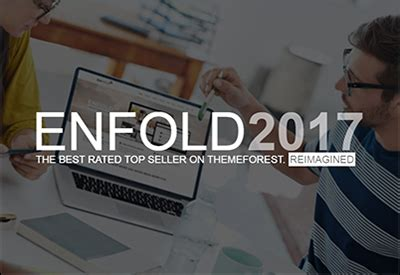 enfold theme php version wordpress enfold theme i want to change the url for