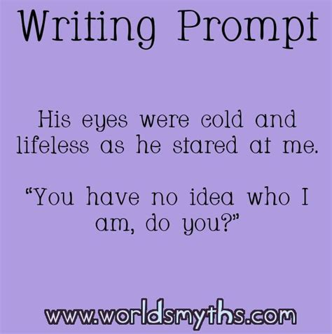 picture book writing prompts 17 best ideas about writing prompts on