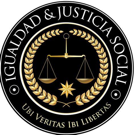 imagenes de justicia justicia social related keywords suggestions justicia