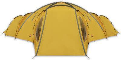 Kaos Tenda Dome consina