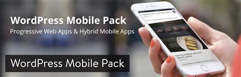 mobile plugin best mobile plugins comparing the top 7