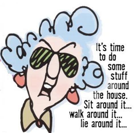 printable maxine jokes maxine retirement quotes quotesgram