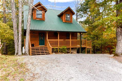 smoky mountain cabin rental townsend cabin rentals smoky mountain vacation homes