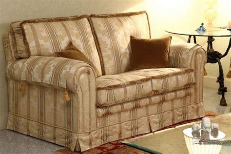 divani usati firenze stunning divani usati firenze ideas skilifts us