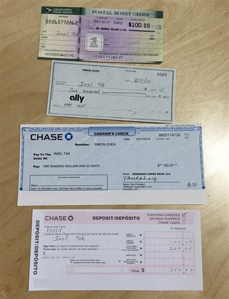Usps Background Check Requirements Cashier S Check Vs Money Order Which Clears Faster Mybanktracker