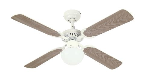 Princess Ceiling Fan by Westinghouse 7813320 Princess Ambiance 42 Inch Ceiling Fan