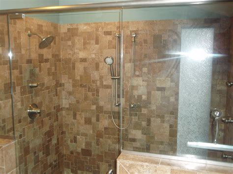 Custom Bathroom Showers Custom Shower Www Imgkid The Image Kid Has It