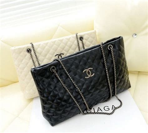 Fashion Bag Import P1940 Black 7 best fashion bags import ready stock images on