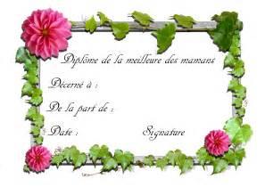 felicitation certificate template mariage certificat de mariage humour