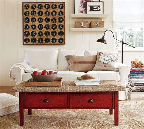 organized living room organized living room my decorative