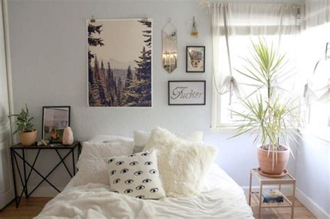 bedroom decor tumblr cool bedroom on tumblr