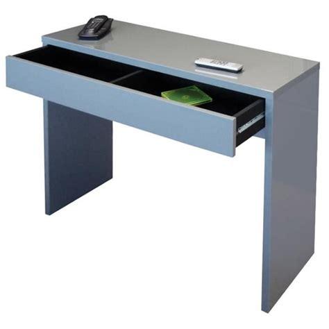 console arena arena console gris haute brillance achat vente console