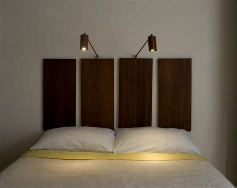 mount reading l to the bed for modern bedroom decor10 mount reading l to the bed for modern bedroom decor10