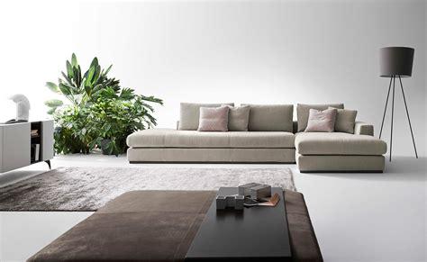 divani ditre italia bijoux lounge sofas from ditre italia architonic
