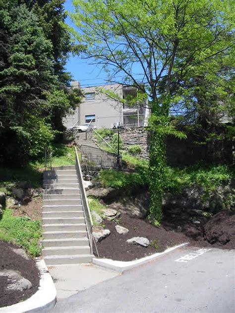 Manayunk Gardens by Manayunk Gardens Apartments Philadelphia