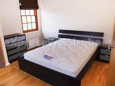 ikea hopen bedroom furniture hawk haven