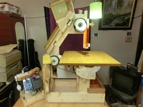 images  bandsaw  pinterest woodworking