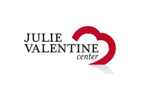 valentines center of julie center talks about the election