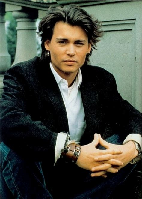 biography channel johnny depp 124 best images about 21 jumpstreet the original tv show