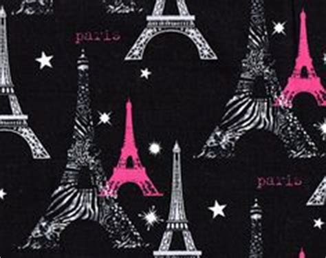 pink black and white eiffel pink and black eiffel tower wallpaper pink pink wallpapers and