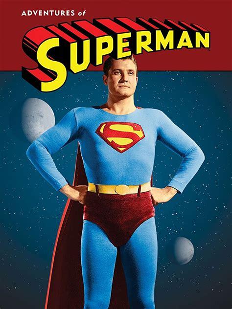 dramacool kissasian watch adventures of superman season 6 episode 2 english