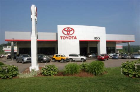 Boch Toyota Norwood Ma Boch Toyota Car Dealers Norwood Ma Yelp