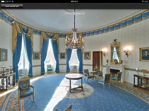 white house virtual tour can you take photos on white house tour