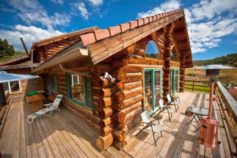 zion national park cabin rentals utah weekend getaways glinghub