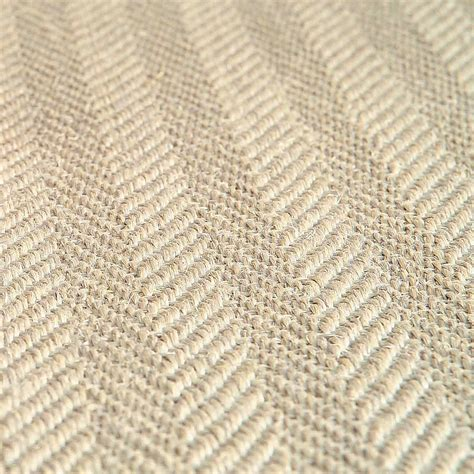 flooring rugs alternative flooring sisal herringbone hockley carpet