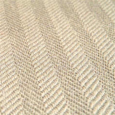 Fine Dining Room Furniture Brands alternative flooring sisal herringbone hockley carpet