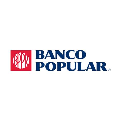 banco popular investor banco popular at premium outlets 174 a shopping