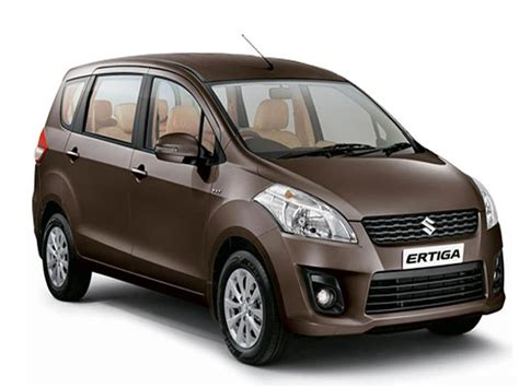 Aruti Suzuki Wallpapers Maruti Suzuki Ertiga Photos And Wallpapers