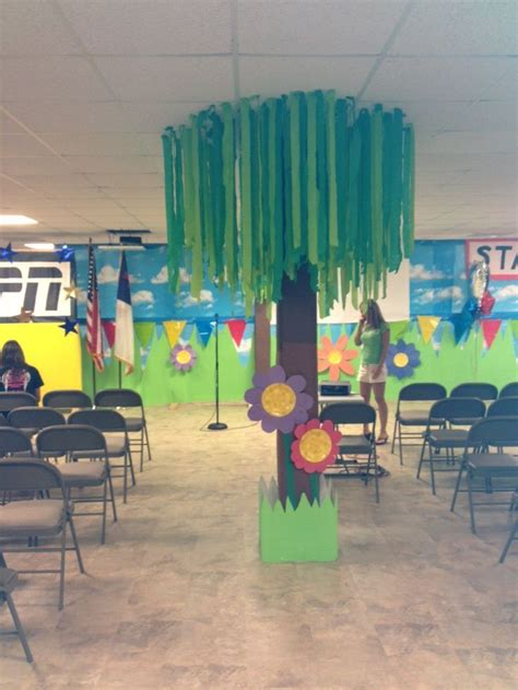 2015 vbs on pinterest jungles maps and pool noodles pinterest vbs ideas 2015 just b cause