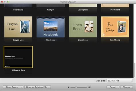 theme keynote ipad free iwork keynote themes free downloads